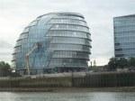 Ayuntamiento de Londres