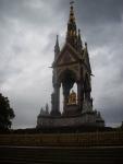 Memorial del Rey Alberto