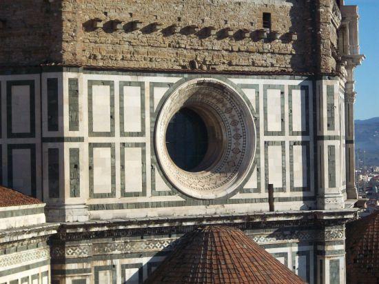 Basílica de Santa María del Fiore