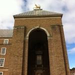 Parlamento de Bristol