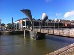 Puente de Pero
