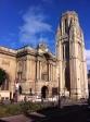 Universidad de Bristol