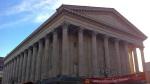 Palacio Municipal de Birmingham