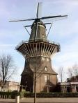 Mindmill Amsterdam