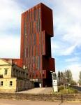 Leeds Business School