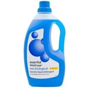 Non Biological Detergent