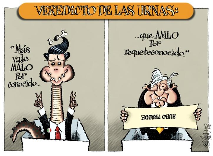 Veredicto-de-las-urnas-2012