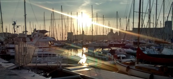 Marina Marsella