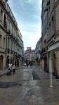 Viejo Montpellier