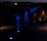 Acueducto de Montpellier