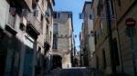 Montpellier antiguo