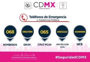 066_CDMX