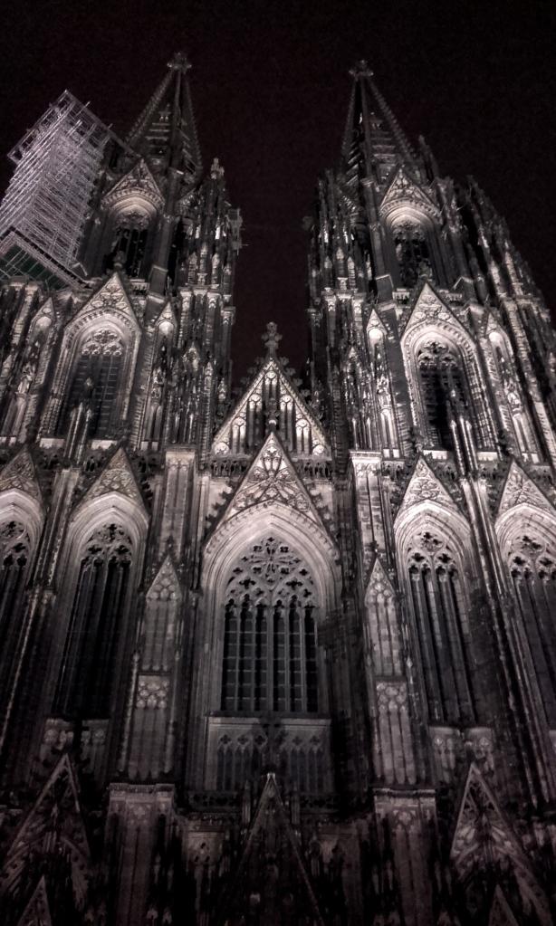 Domo en Colonia